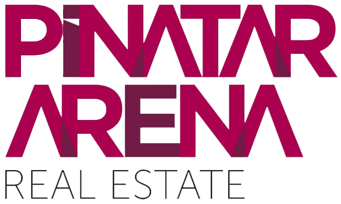 Pinatar Arena Real Estate